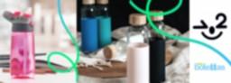 botellas reutilizables agua 102-S (1).png
